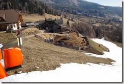 Wintersport 2011 035
