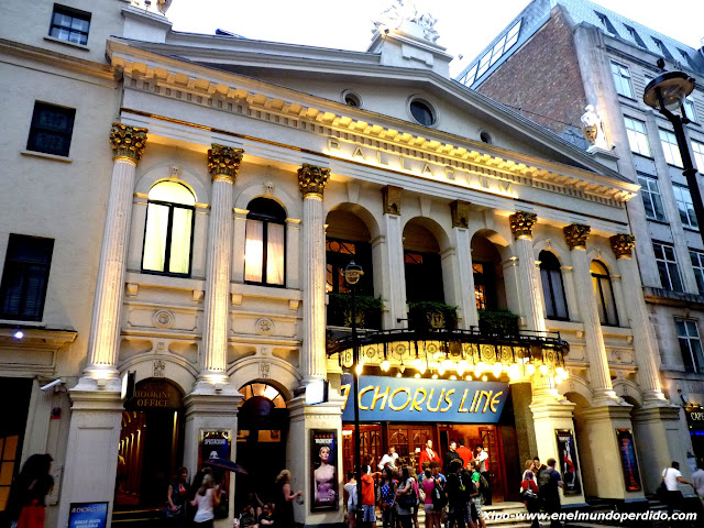 teatro-london-palladium.JPG