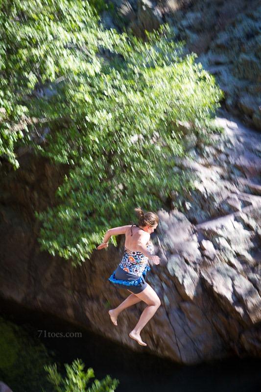 2012-06-12 Nichole's pictures 51918