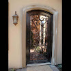 the-free-estimate-wrought-iron-in-las-vegas-and-safe-money-front-door-06.jpg