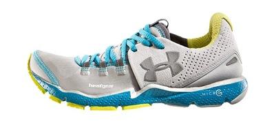 underarmour shoe
