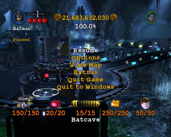 Batman100percent.png