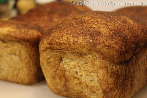 cinnamon-swirl-bread_010