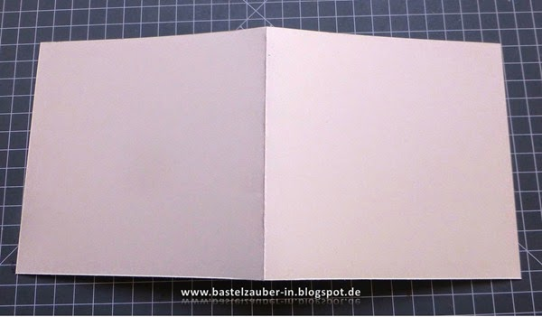Kartenformat1-fertig