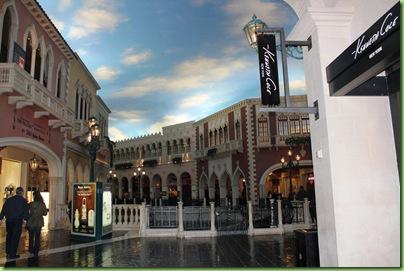 Vegas camera 003