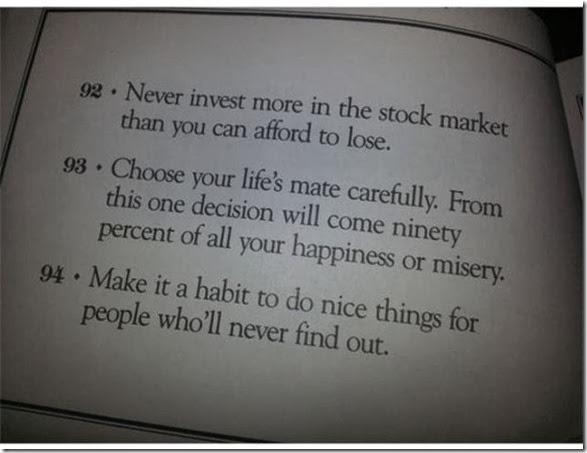 book-advice-life-10