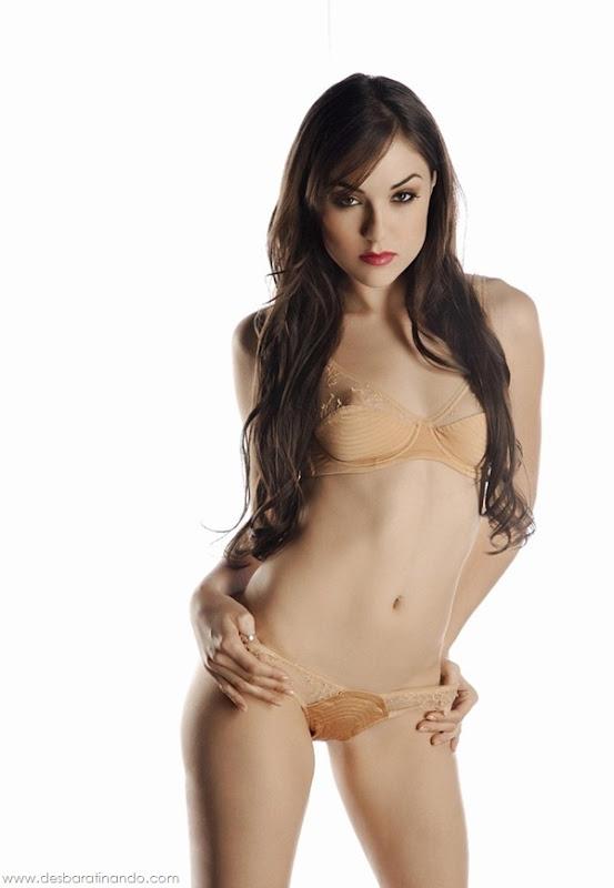 sasha-grey-sexy-linda-sensual-tits-peitos-sexta-proibida-desbaratinando (61)