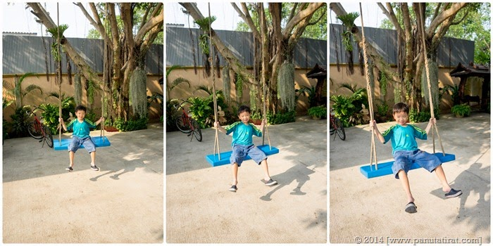 Songkran Pattaya 2014-04155-horz