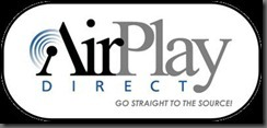 AIRPLAY DIRECT PARTNERS WITH INTERNATIONAL SONGWRITING COMPETITION 2012