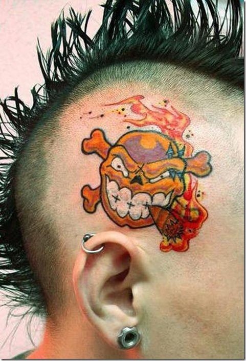 creative-head-tattoos-37