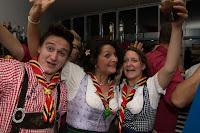 20131020_allgemein_oktobervereinsfest_014148_ros.jpg