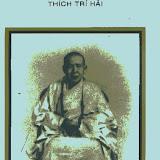 HT.TriHai.JPG
