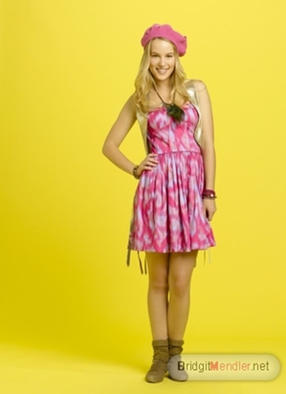 Bridgit-mendler-Promoshoots-lemonade-mouth-24763154-299-399
