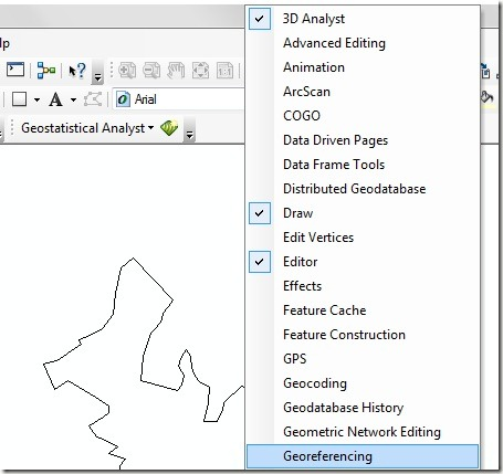 2 menu-georeferencing