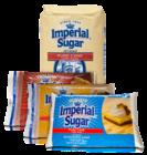 1294781073splash_imperial_sugar_all_800.png