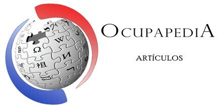 Ocupapedia