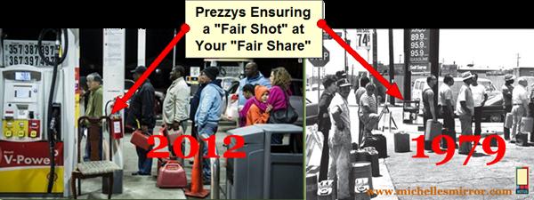 prezzys fair sho-datedt