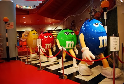 M&M's_World_London_Abbey_Road