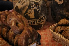 asheville-bread-baking-festival025