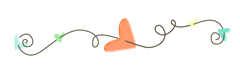 Retro_Heart_Swirl