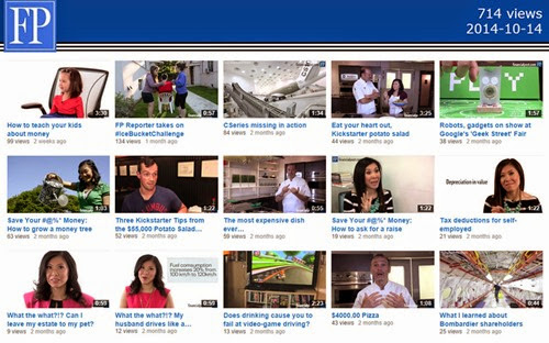 (click to enlarge) YouTube views - Financial Post 2014-10-14