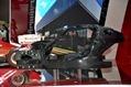 Ferrari-Carbon-Chassis-[2]