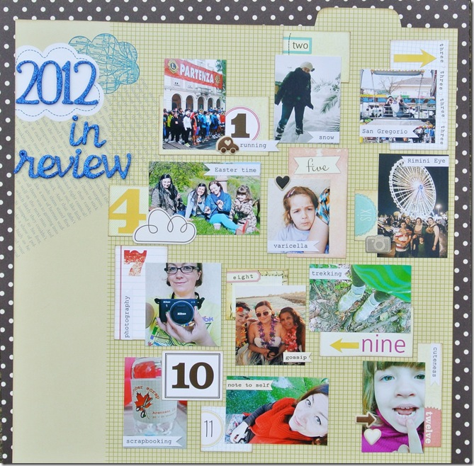 2012inreview_1