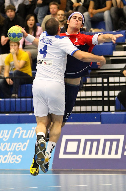 GB Men v Israel, Nov 2 2011 - by Marek Biernacki - Great%2525252520Britain%2525252520vs%2525252520Israel-18.jpg