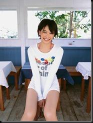 yamasaki01_02_02