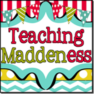 teaching-maddeness