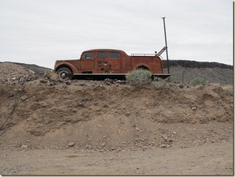 Desert Bar 012