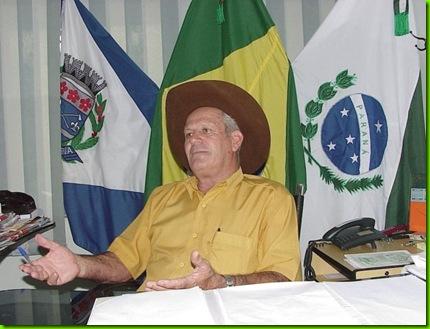 Osmar-Trentini