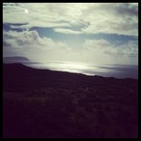 hawaii.instagram11