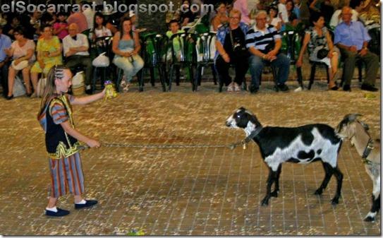 EntràMoros2011 elSocarraet  ©rfaPV  (2)