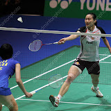 All England Finals 2012 - 20120311-1252-CN2Q1768.jpg