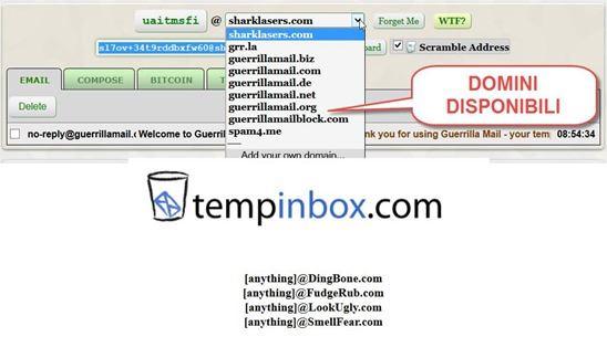 creare-email-temporanee