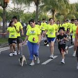 Pet Express Doggie Run 2012 Philippines. Jpg (96).JPG