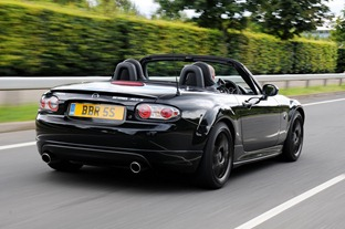 Mazda-MX-5-BBR-Cosworth-1