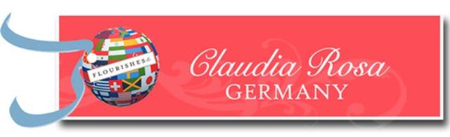 BW-Claudia-Rosa