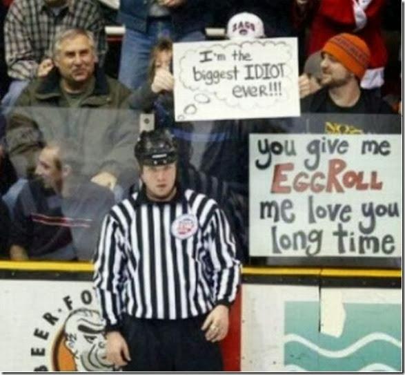 sports-spectators-signs-014