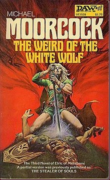 220px-Weird_of_the_white_wolf_daw_1977