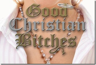 good-christian-bitches