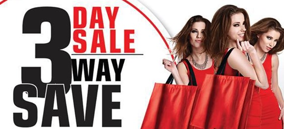 EDnything_SM Store 3 Day Sale