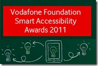 smart accessibility 2011 fb image