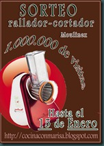 CARTEL CONCURSO VISSITAS
