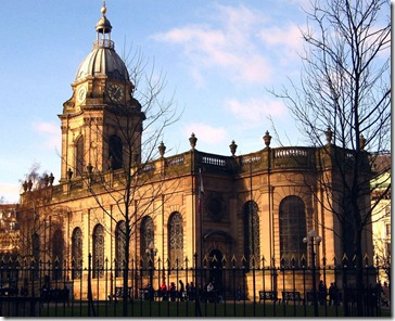 738px-Birmingham_St_Philip's_Cathedral