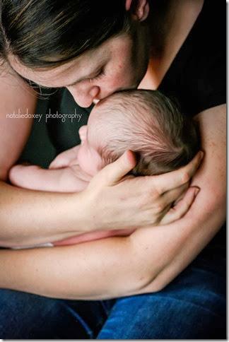 Langager Newborn 2013 370