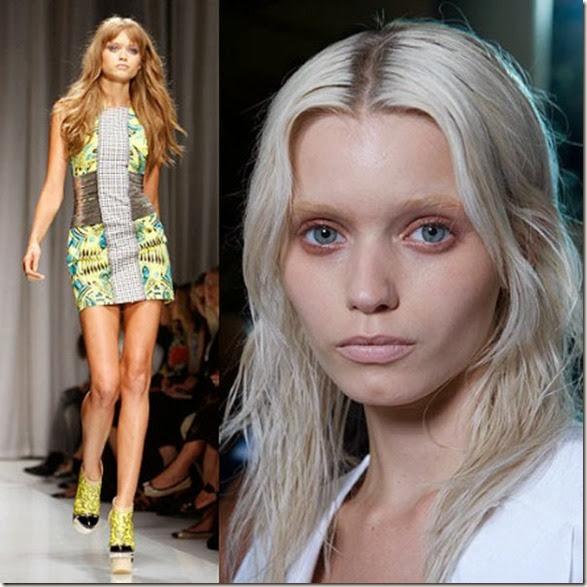 celebrity-blonde-brunette-10