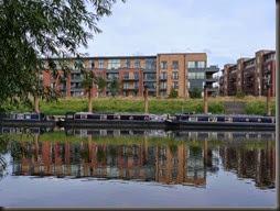 River Severn 2014 041
