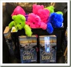 tbs-bibles